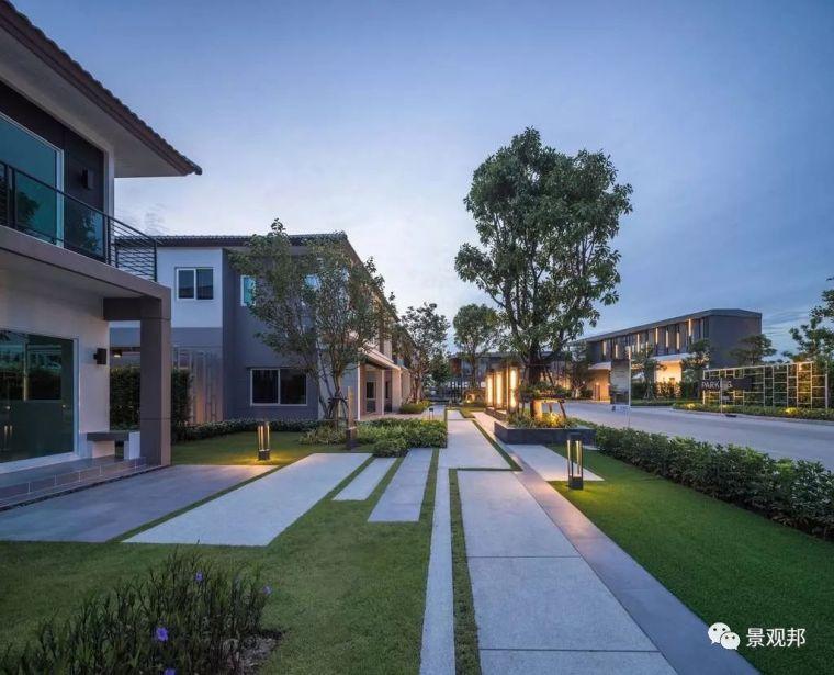 泰国24个经典住宅设计,你喜欢哪一个?_6