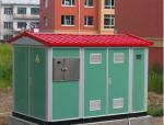 浅谈住宅小区配电箱安装施工