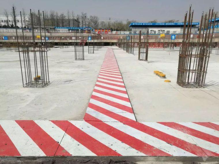 观摩创优EPC项目的质量安全亮点!_9