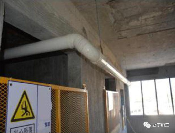 火遍建筑圈的碧桂园SSGF工业化建造体系-临水临电标准做法详解_40
