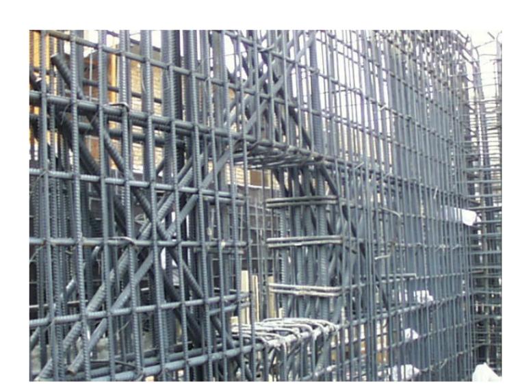 建筑工程质量保证体系及质量保证措施总结