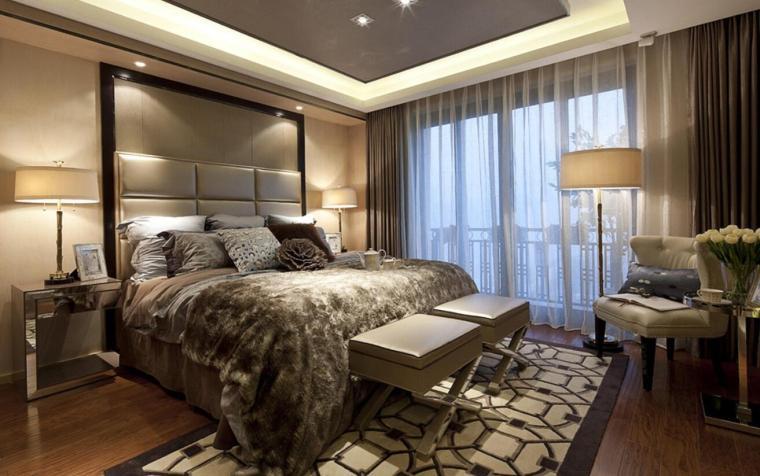 橱柜品质的判定与选择双流本土室内专业装修设计公司-QQ截图20160407145104.jpg