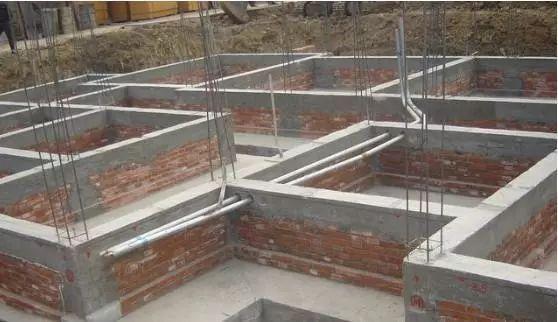 关于圈梁、构造柱的设置要求和规范