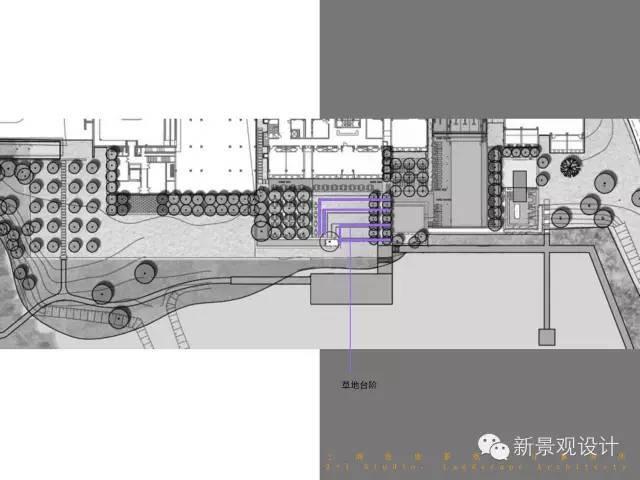 """知名设计院景观设计详细大剖析,转身变""""大牛""""!!_64"""