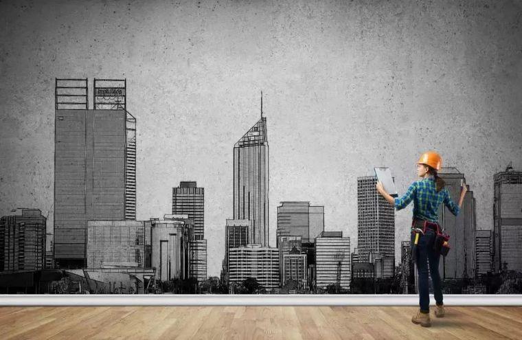 建设工程施工合同公报案例裁判观点8则