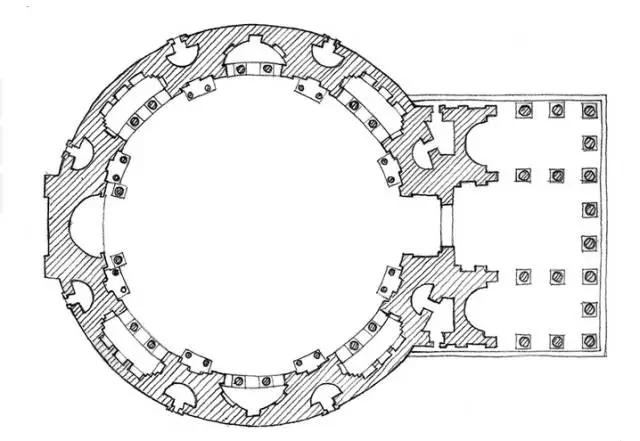 20张平面图教你用九宫格做设计-640.webp (13).jpg