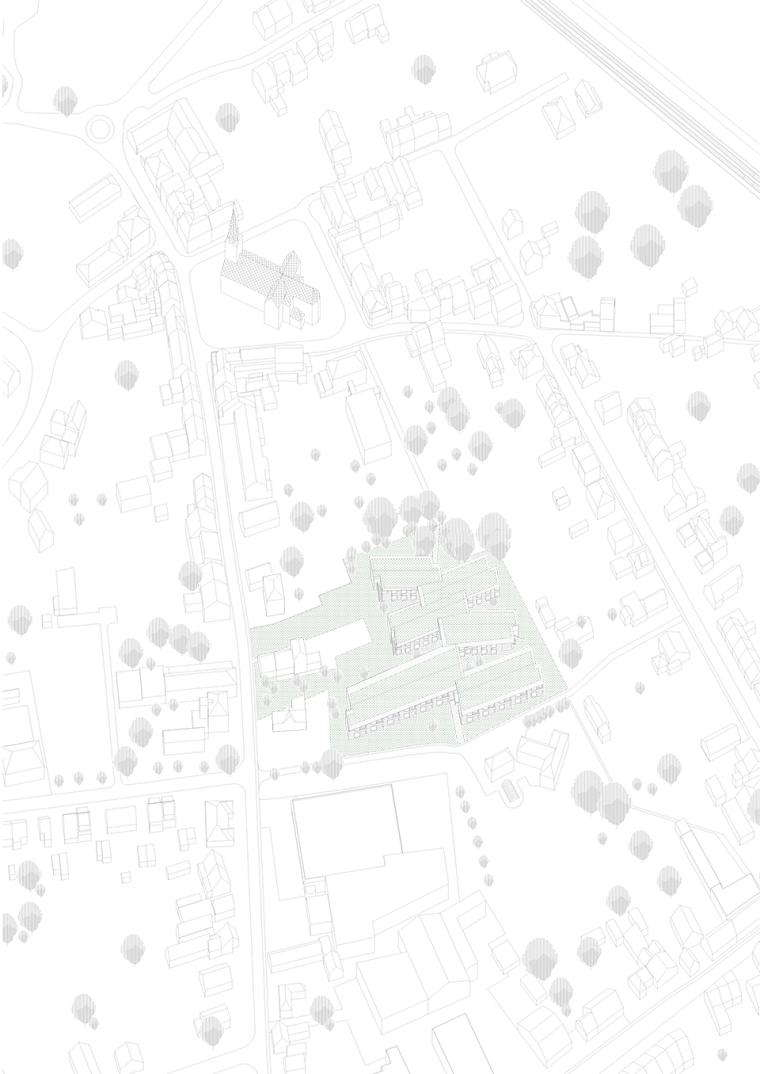 比利时KAPELLEVELD健康中心-25