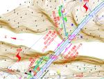 [贵州]大跨度连续刚构桥桩基施工技术方案(79页)
