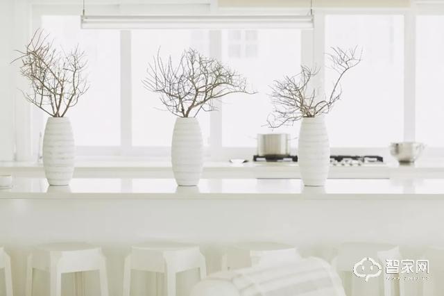 120㎡三室两厅智能家居设计方案,一文读懂智能家居怎么装!