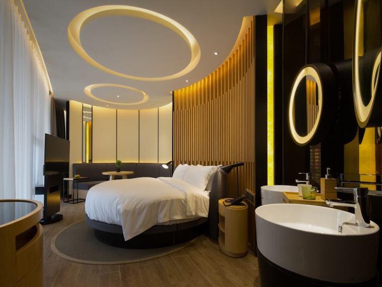 项目名称:成都S设计师酒店(九眼桥店)-12.jpg
