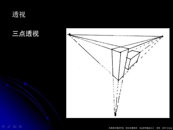 王子昂马克笔表现图例大放送~-p_large_gGMW_679a00006c9d2d11.jpg