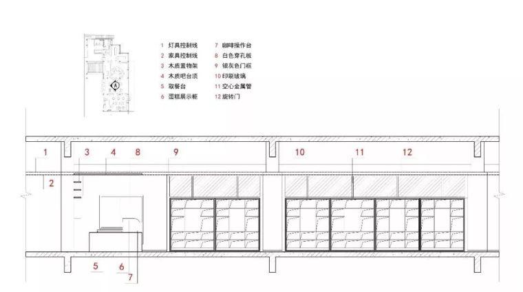 """这间上海""""最美""""大学书店,用""""社交""""重新定义郊区大学生活_61"""