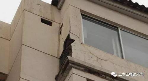 案例分享:典型的建筑外墙保温质量问题,谁的责任?