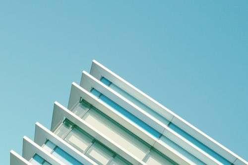 房地产企业纳税筹划技巧及实战案例