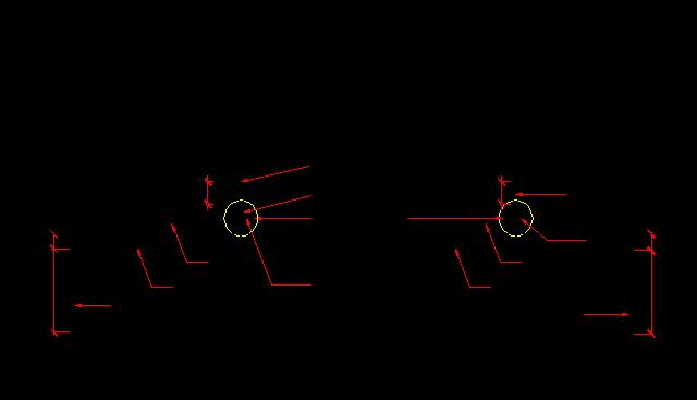 某地铁站施工方案(旋喷桩、土方回填、基坑开挖与支护等7项)_6