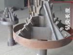 如何预防钻孔桩孔底沉渣过厚或灌注混凝土前孔内泥浆含砂量过大?