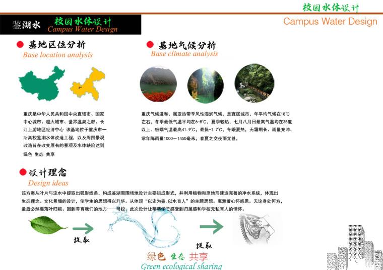鉴湖水-校园净水生态概念设计(毕业设计)_2