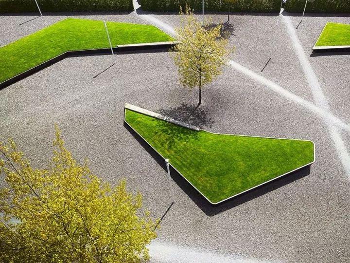 树池的配置方法和设计形式_15