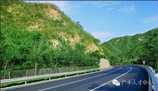 道路改建工程毕业设计(43页)