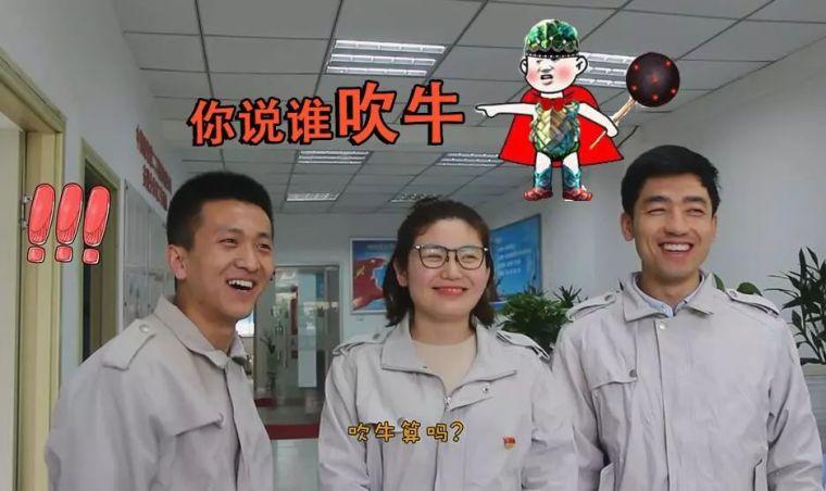 T14Ch_BCJT1RCvBVdK_0_0_760_0.jpg