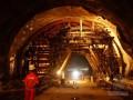 [湖南]双洞隧道施工技术交底汇总18篇