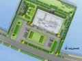 国际邮船码头景观设计方案文本