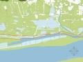 [南京]生态滨江大道景观设计方案