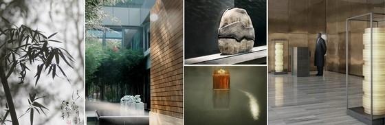 [苏州]国际商务城中心典雅五星级酒店概念设计方案