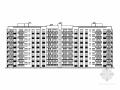 [重庆]多层花园洋房及高层住宅建筑施工图
