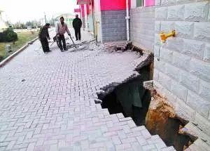 土建施工常见问题汇总,以后再碰到同类问题就不用心慌了