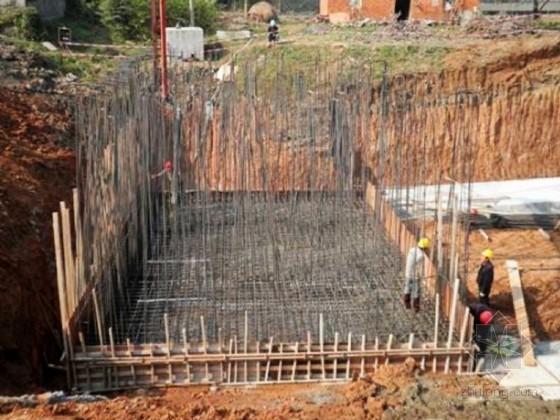 排涝站改造工程初步设计报告
