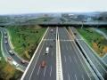 [天津]名企编制城市道路分离式立交桥工程投标施工组织设计184页(含道路 排水)