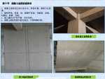 工程项目部施工质量管理标准化图册(图文并茂)