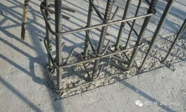 轻钢结构的基础破坏形式