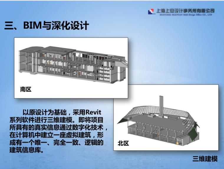 虹桥某商务核心区BIM深化设计实例(共30页)-BIM案例-土木资料网