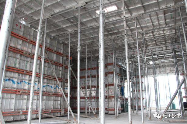 碧桂园SSGF工业化建造体系,堪称标准化、精细化、科技化标杆!_4