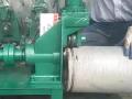 消防安装工程,镀锌钢管沟槽卡箍连接加工工艺