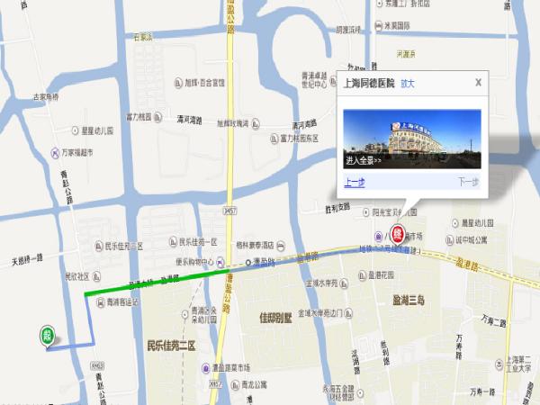 [上海]道路新建工程小箱梁吊装专项方案(含施工图纸)