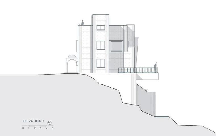 韩国混凝土城堡_21