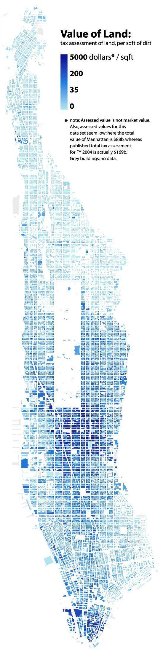 场地分析图常用技巧大列举-20150309223641_91589.jpg