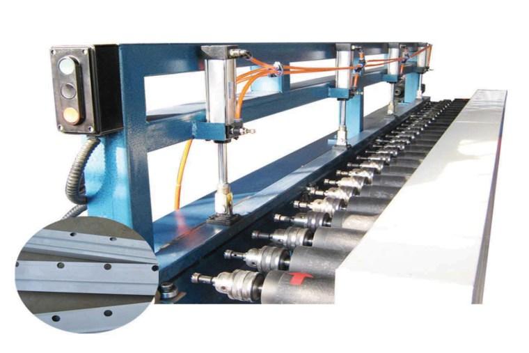 适用于低温电梯热泵的新型换热器设计的优化