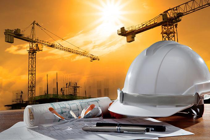给排水预留预埋关键工序及质量控制保证措施案例