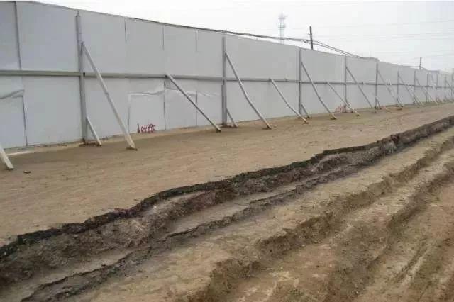 市政道路工程质量通病防治手册_6