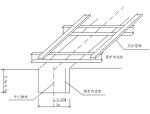 SMW工法桩围护墙施工培训讲义(ppt,共61页)