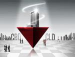 商业银行暂停开发贷,房地产企业的死亡号角吹响了吗?