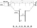 深基坑放坡支护及钢板桩验算施工方案