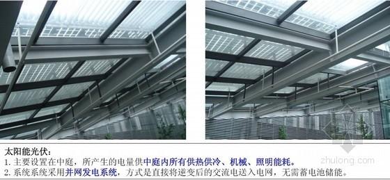 建筑工程绿色施工技术汇总(附图)