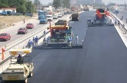 [内蒙古]预应力混凝土大桥及引道施工组织设计(2012年 投标)