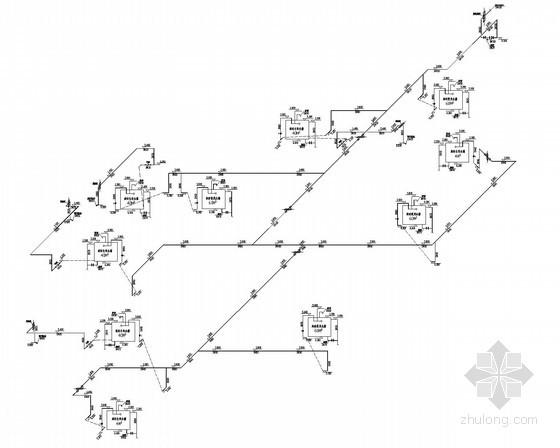 给水囹�_防空地下室战时给水系统图