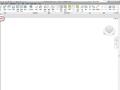 BIM软件小技巧:REVIT内建族加材质